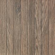 Biloba Brown - dlaždice 45x45 hnědá