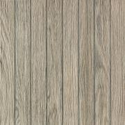 Biloba Grey - dlaždice 45x45 šedá