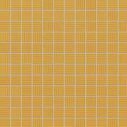 MSK-Coll Honey - obkládačka mozaika 29,8x29,8 žlutá