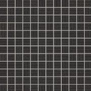 MSK-Coll Grey - obkládačka mozaika 29,8x29,8 šedá