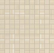 MSK-Helium Latte - obkládačka mozaika 29,8x29,8 béžová