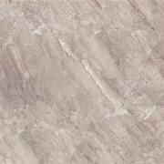 P-Obsydian Grey - dlaždice rektifikovaná 44,8x44,8 šedá