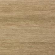 Ilma brown - dlaždice 45x45 hnědá