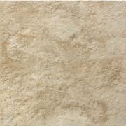 Lavish brown - dlaždice 45x45 hnědá