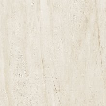 Fair beige 1 pol - dlaždice rektifikovaná 79,8x79,8 béžová lesklá