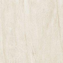 Fair beige 2 mat - dlaždice rektifikovaná 79,8x79,8 béžová matná