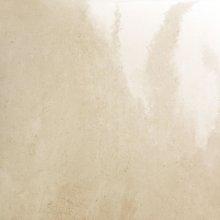 Epoxy beige 1 pol - dlaždice rektifikovaná 79,8x79,8 béžová lesklá