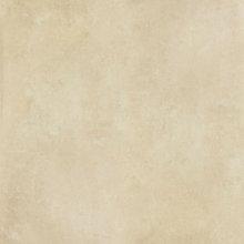 Epoxy beige 2 mat - dlaždice rektifikovaná 79,8x79,8 béžová matná