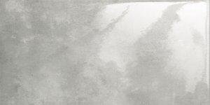 Epoxy graphite 1 pol - dlaždice rektifikovaná 59,8x119,8 šedá lesklá
