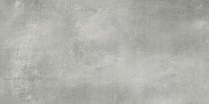 Epoxy graphite 2 mat - dlaždice rektifikovaná 59,8x119,8 šedá matná
