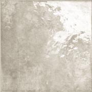 Majolika graphite - obkládačka 20x20 šedá