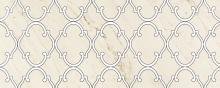 D-Larda white - obkládačka inzerto 29,8x74,8