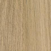 P-Royal Place wood str - dlaždice dekor 9,8x9,8 hnědá