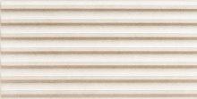 W-Abigale pillar str - obkládačka 30,8x60,8 bílá