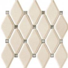 MS-Abigale str - obkládačka mozaika 27x29,8