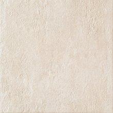 P-Abigale str - dlaždice 45x45 bílá