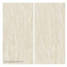 P-Fair beige 1 pol - dlaždice rektifikovaná 119,8x119,8 béžová lesklá