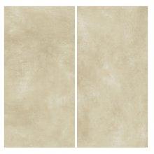 Epoxy beige 1 pol - dlaždice rektifikovaná 119,8x239,8 béžová lesklá