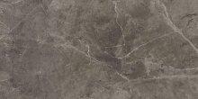Mulina pol - dlaždice rektifikovaná 119,8x239,8 šedá