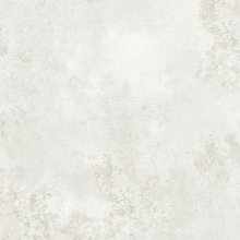 Torano white lap - dlaždice rektifikovaná 119,8x119,8 bílá pololesklá
