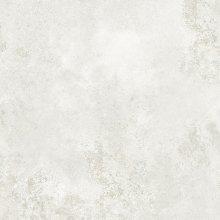 Torano white mat - dlaždice rektifikovaná 119,8x119,8 bílá matná