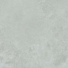 P-Torano grey mat - dlaždice rektifikovaná 119,8x119,8 šedá matná