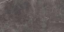 Grand Cave graphite str - dlaždice rektifikovaná 119,8x239,8 šedá