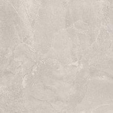 Grand Cave white str - dlaždice rektifikovaná 119,8x119,8 bílá