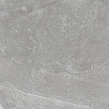 Grand Cave grey str - dlaždice rektifikovaná 119,8x119,8 šedá