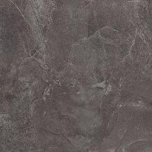 Grand Cave graphite str - dlaždice rektifikovaná 119,8x119,8 šedá