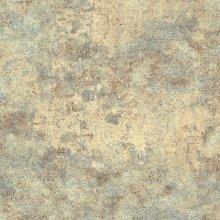 Persian Tale gold mat - dlaždice rektifikovaná 119,8x119,8 béžová