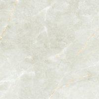 Shinestone white lap - dlaždice rektifikovaná 119,8x119,8 bílá