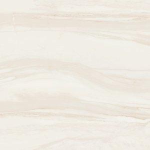 Tender Stone sat - dlaždice rektifikovaná 119,8x119,8 bílá matná