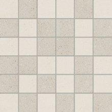 MS-Tortora - obkládačka mozaika 29,8x29,8
