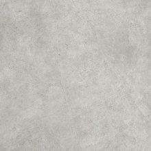 P-Aulla graphite str - dlaždice rektifikovaná 59,8x59,8 šedá