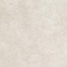 P-Aulla grey str - dlaždice rektifikovaná 59,8x59,8 šedá
