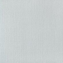 House of Tones blue str - dlaždice rektifikovaná 59,8x59,8 modrá
