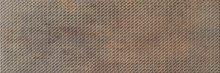 Brave rust str - obkládačka 14,8x44,8 hnědá