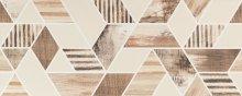 Colour 2 - obkládačka inzerto 29,8x74,8 lesklá