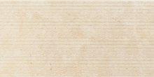 Plain Stone str - obkládačka rektifikovaná 29,8x59,8 béžová
