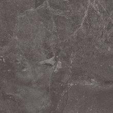 Grand Cave graphite str - dlaždice rektifikovaná 79,8x79,8 šedá