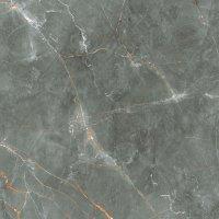 Shinestone grey pol - dlaždice rektifikovaná 79,8x79,8 šedá