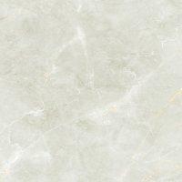Shinestone white pol - dlaždice rektifikovaná 79,8x79,8 bílá