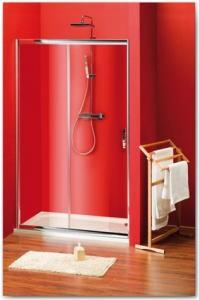 Sigma - sprchové dveře