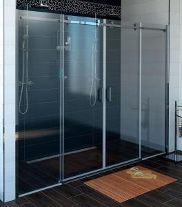 Dragon - sprchové dveře