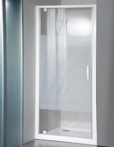 Eterno - sprchové dveře