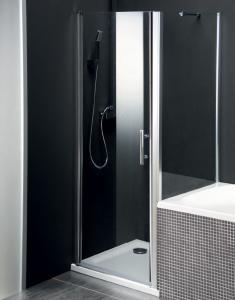One - sprchový kout k vaně