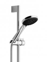 IMO - sprchová souprava, nástěnná montáž, ruční sprcha