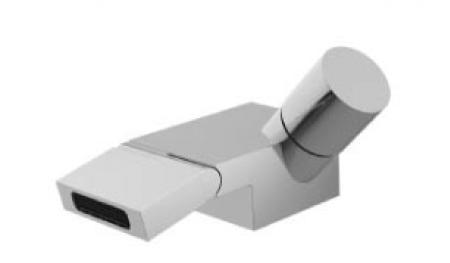 Deque - umyvadlové a bidetové baterie