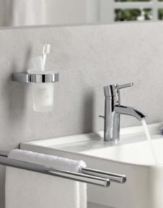 A-XES - koupelnové doplňky